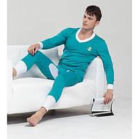 Красивая домашняя одежда нательное белье M