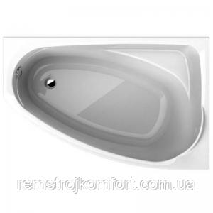 Ванна Mystery 140x90 правая Kolo (XWA3740000)