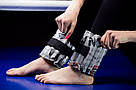 Утяжелители для ног V`Noks Ankle Weights 2,5 кг, фото 9
