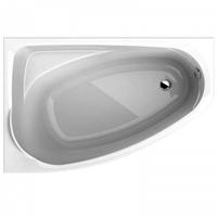 Ванна Mystery 140x90 левая Kolo (XWA3741000)