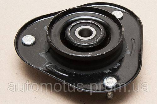 Опора переднего амортизатора  EC7/EC7RV