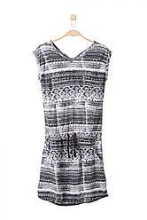 Платье                         S.Oliver                         158 (12-13y)                         Серое