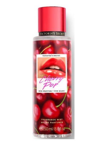 Спрей для тела Cherry Pop Victoria's Secret