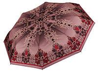Складной зонтик Три Слона ( полный автомат ) арт.L3883-36, фото 1