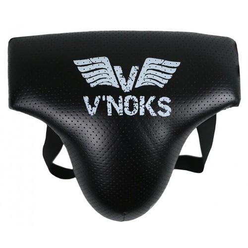 Защита паха V`Noks Mex Pro L/XL