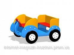 Игровой элемент Авто-1