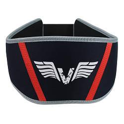Пояс для тяжелой атлетики VNK Neoprene XL