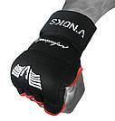 Бинт-перчатка V`Noks VPGEL S/M, фото 3