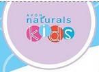 Avon Naturals Kids (Нечуралс Кидс)