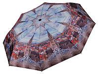 Складной зонтик Три Слона ( полный автомат ) арт.883-40, фото 1