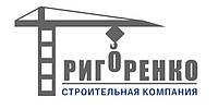 Строительство и ремонт квартир