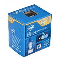 Процесор intel core i3, i5 або i7? Який купити?
