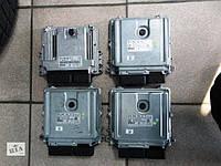 Блок управления Mercedes Sprinter II /эл.ст.под. + зеркала/ б/у 906 820 56 26