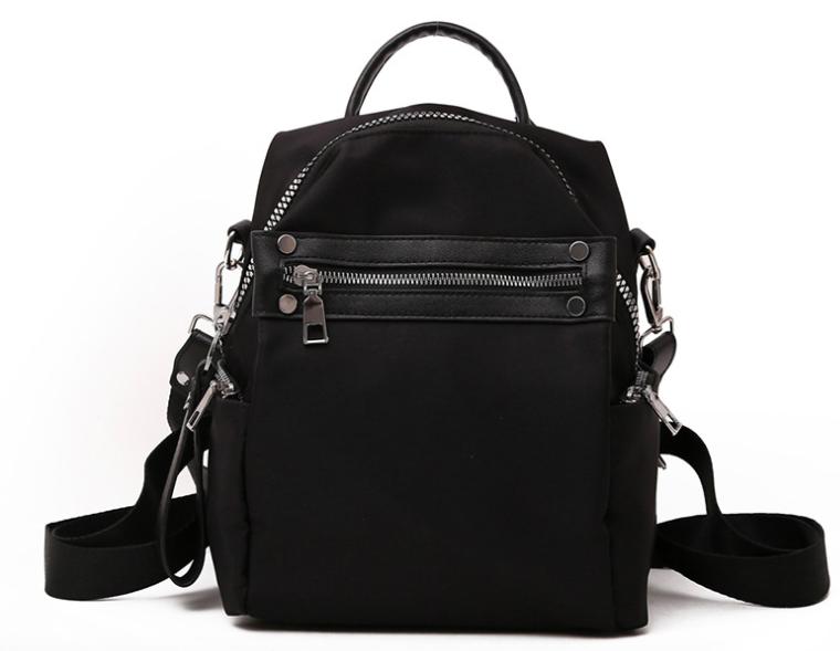 купить сумку трансформер женскую в интернет магазине
