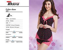 Женский комплект для сна Марка «INDENA» Арт.9023, фото 2