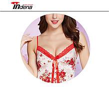 Женский комплект для сна Марка «INDENA» Арт.9085, фото 2