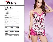 Жіночий комплект Марка «INDENA» Арт.9112, фото 3