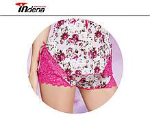 Жіночий комплект Марка «INDENA» Арт.9112, фото 2