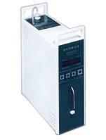 Анализатор качества молока ультразвуковой EKOMILK