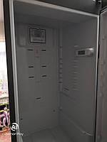 Ремонт комбинированного холодильника Whirlpool.