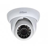 IP камера видеонаблюдения Dahua DH-IPC-HDW1120SP