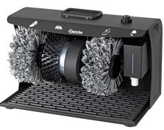 Пристрій для чищення взуття Bartscher 120109