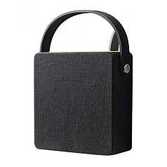 Портативная Bluetooth колонка Awei Y100 Bluetooth Speaker Black