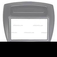 Переходная рамка Carav 11-167 для Citroen С1