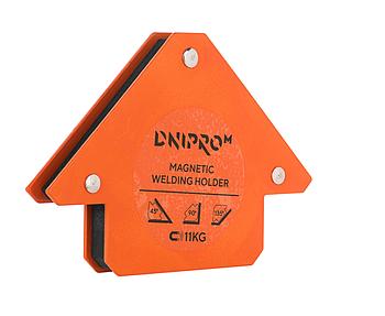 Магнит для сварки DNIPRO-M MW-117