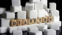Dialine (Диалайн) - средство от диабета