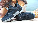 Мужские кроссовки BaaS Rivah серые 41 р., фото 2