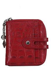 """Шкіряні жіночі гаманці """"diva's Bag"""", """"Крісті.X"""" Італія"""