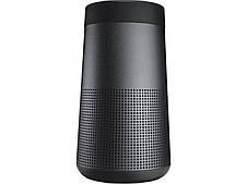 Портативная колонка Bose SoundLink Revolve Black 739523-1110