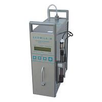 Анализатор качества молока ультразвуковой EKOMILK-М