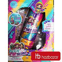 Кукла LOL Party Pop HT211