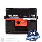 Аккумулятор автомобильный OBERON Eurostandard 6CT 50Ah, пусковой ток 420А [+ –], фото 6