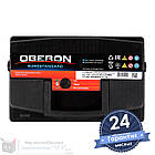 Аккумулятор автомобильный OBERON Eurostandard 6CT 77Ah, пусковой ток 720А [–|+], фото 6