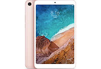 Планшет  Xiaomi Mi Pad 4 4/64Gb Wifi Gold