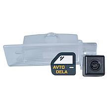 Штатная камера заднего вида Prime-X MY-13-0002