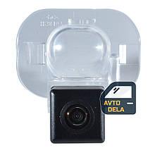 Штатная камера заднего вида Prime-X MY-12-4444