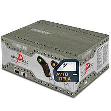 Сигнализация на авто Sheriff APS-2600 v2