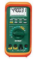 Мультиметр прецизионный Extech MM560A серии MultiMasterTM
