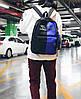 Рюкзак AL-2525-50, фото 8