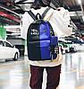 Рюкзак AL-2525-50, фото 7