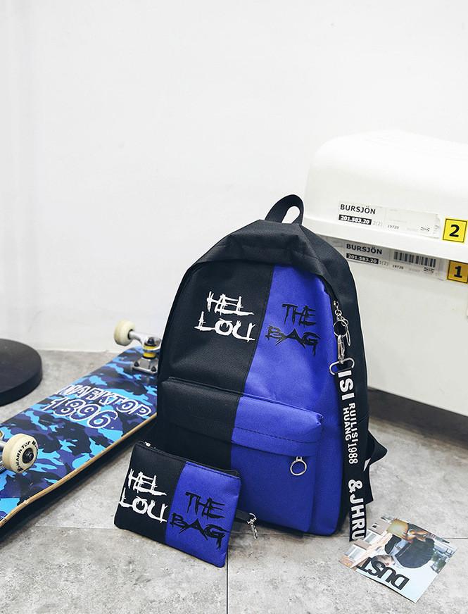 Рюкзак AL-2525-50