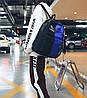 Рюкзак AL-2525-50, фото 9