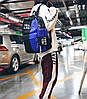 Рюкзак AL-2525-50, фото 10