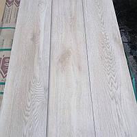 Плитка под доску 120х20см плитка под дерево плитка для пола стен плитка на пол
