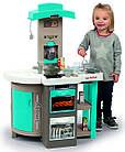 Детская игрушечная кухня Tefal Studio Smoby 312201, фото 6