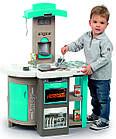 Детская игрушечная кухня Tefal Studio Smoby 312201, фото 7